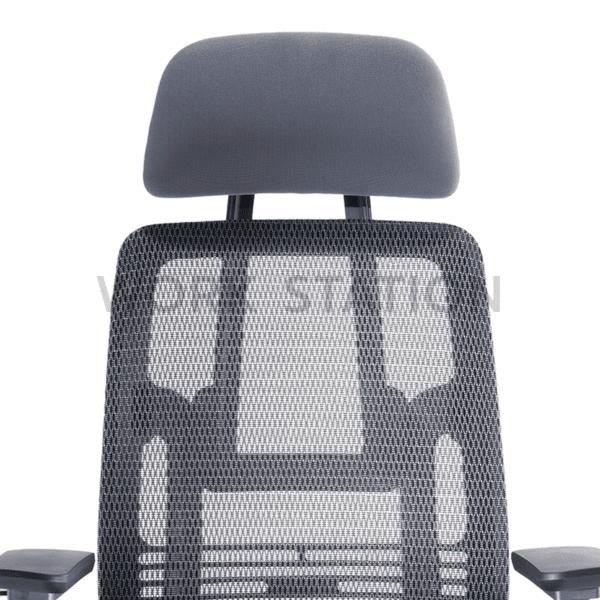 เก้าอี้เพื่อสุขภาพ รุ่น 1501B