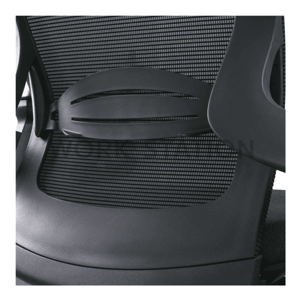 เก้าอี้สำนักงาน mamba
