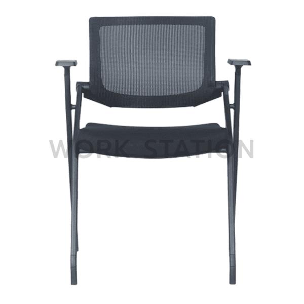เก้าอี้เลคเชอร์พร้อมที่วางเเขน