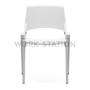 เก้าอี้พับ