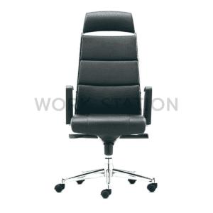 เก้าอี้ทำงานผู้บริหาร