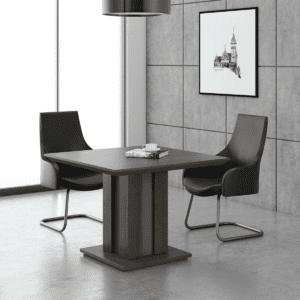 โต๊ะประชุม 4 ที่นั่ง