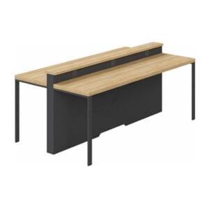 โต๊ะประชุม โต๊ะกาแฟ