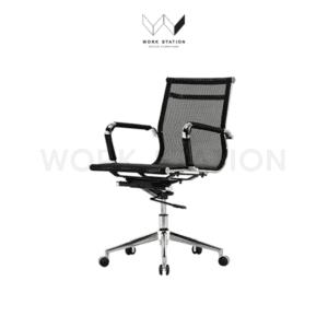 เก้าอี้สำนักงานล้อเลื่อน