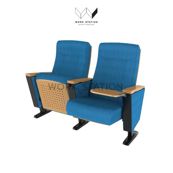 เก้าอี้โรงหนัง