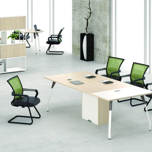 How To Choose An Office Chair