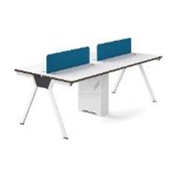 โต๊ะทำงาน 4-6 ที่นั่ง