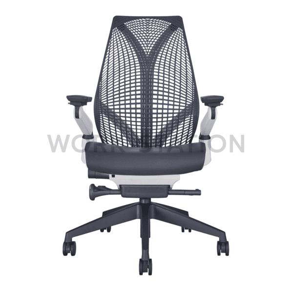 เก้าอี้เพื่อสุขภาพ รุ่น 2003C