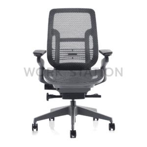 เก้าอี้เพื่อสุขภาพ รุ่น 1501C