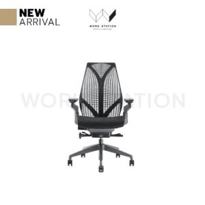 เก้าอี้เพื่อสุขภาพ รุ่น 1701C