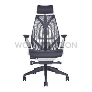 เก้าอี้เพื่อสุขภาพ รุ่น 2003B