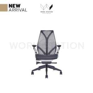 เก้าอี้นั่งสบาย