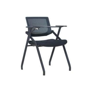 เก้าอี้เลคเชอร์พับเก็บได้