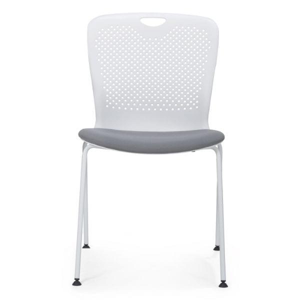 เก้าอี้อเนกประสงค์ขาตรง