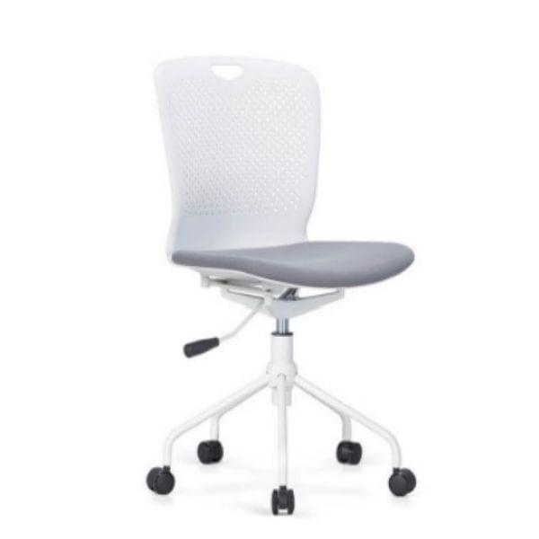 เก้าอี้อเนกประสงค์ล้อเลื่อน