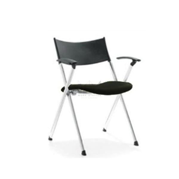 เก้าอี้พับอเนกค์ประสงค์