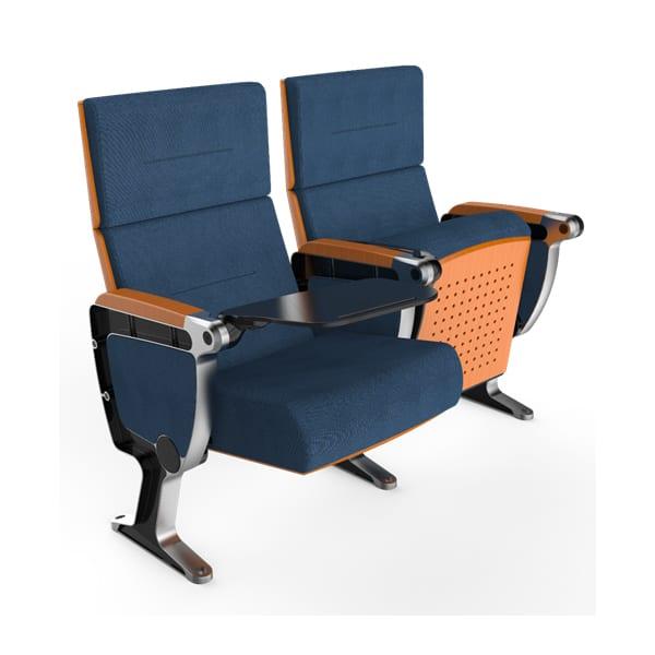 เก้าอี้หอประชุมรวม