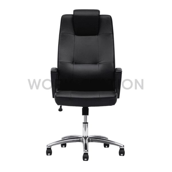 เก้าอี้สำนักงาน รุ่น 159A