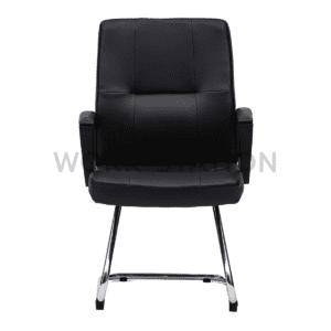 เก้าอี้สำนักงาน รุ่น 159C