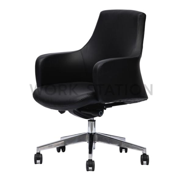 เก้าอี้สำนักงาน รุ่น 207B