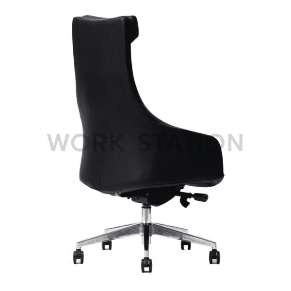 เก้าอี้สำนักงาน รุ่น 207A