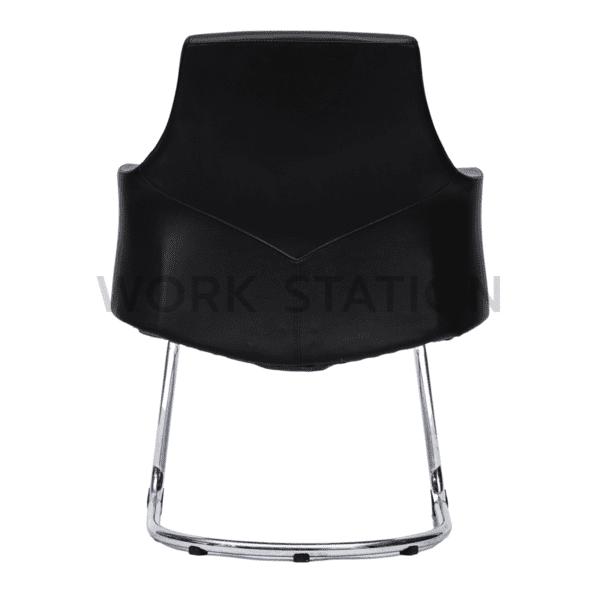 เก้าอี้สำนักงาน รุ่น 207C