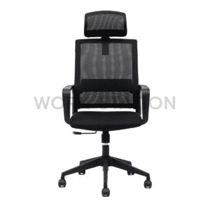 เก้าอี้สำนักงาน รุ่น 219A