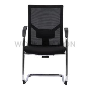 เก้าอี้สำนักงาน รุ่น 226C