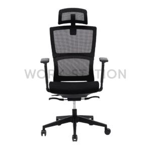 เก้าอี้เพื่อสุขภาพ รุ่น 233A