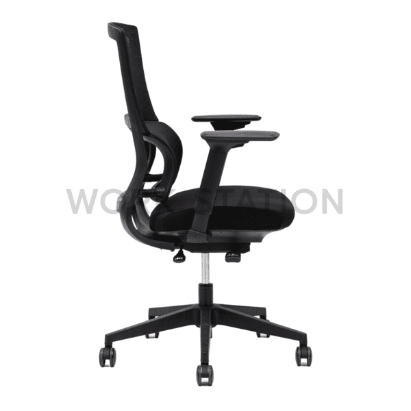 เก้าอี้เพื่อสุขภาพ รุ่น 233B