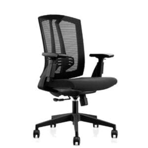 เก้าอี้สำนักงานดีไซน์สวย