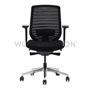 เก้าอี้สำนักงาน รุ่น ESP-001B