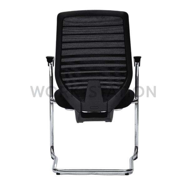 เก้าอี้สำนักงาน รุ่น ESP-001C