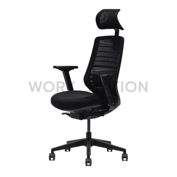 เก้าอี้สำนักงาน ESP-002A