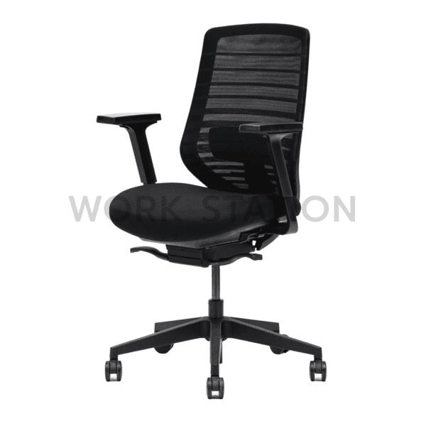 เก้าอี้สำนักงาน รุ่น ESP-002B