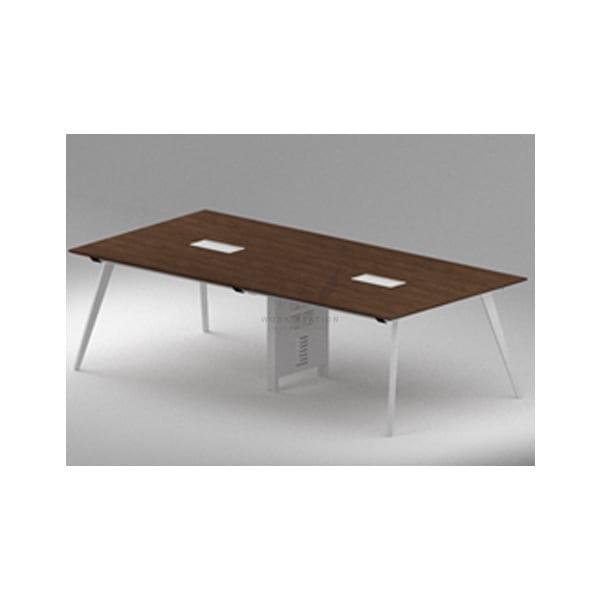 โต๊ะประชุมสำหรับ 4-5 คน
