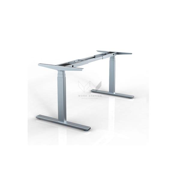โต๊ะทำงานปรับระดับ