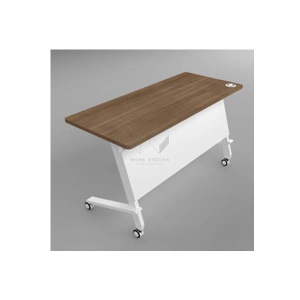 โต๊ะเทรนนิ่งหลายขนาด