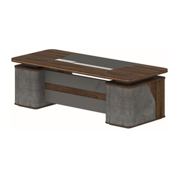 โต๊ะผู้บริหารหลายขนาด