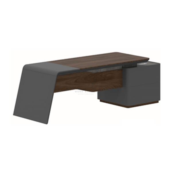 โต๊ะทำงานขาสโลป