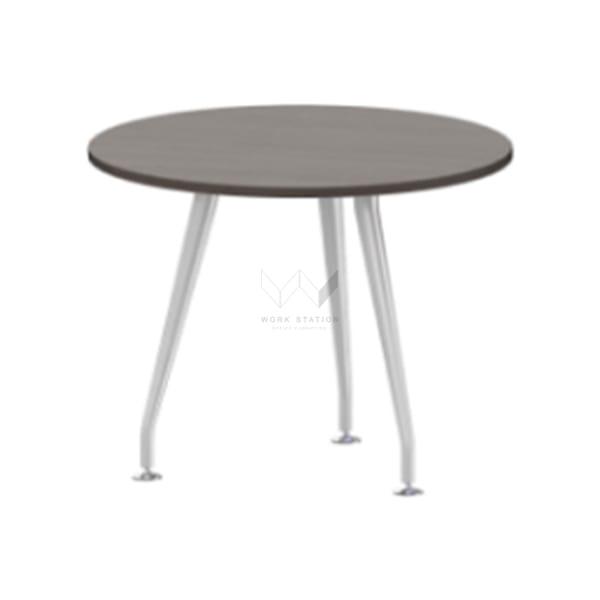 โต๊ะกาแฟ โต๊ะประชุมขนาดเล็ก 3 ขา