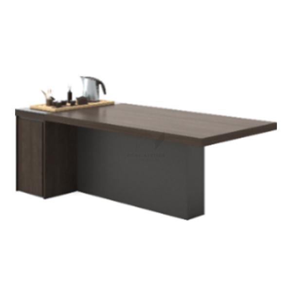 โต๊ะกาแฟ Tea Table สี Coffee Oak (2.0m) รุ่น WS-WH-22EKD001