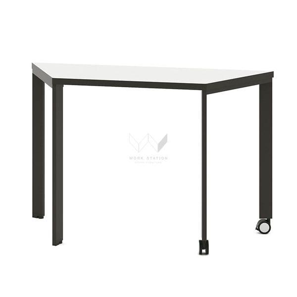 โต๊ะประชุมโต๊ะ โต๊ะฝึกอบรม โต๊ะพับได้
