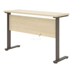 โต๊ะทำงาน โต๊ะอบรม