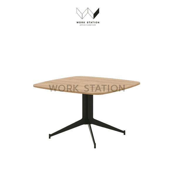 WORK STATION โต๊ะกลาง