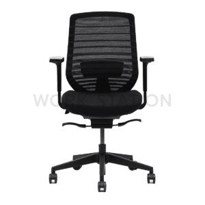 เก้าอี้สำนักงานและเฟอร์นิเจอร์ ล้อเลื่อน
