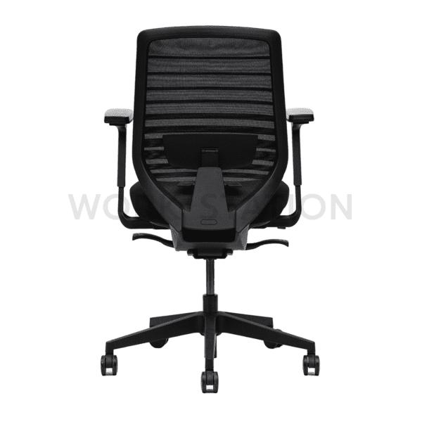เก้าอี้สำนักงานและเฟอร์นิเจอร์