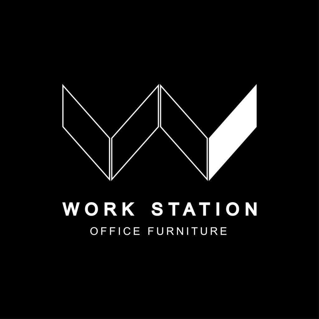 Work Station Office สมัครสมาชิก ตะกร้าสินค้า