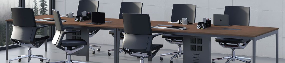 เก้าอี้พนักงาน