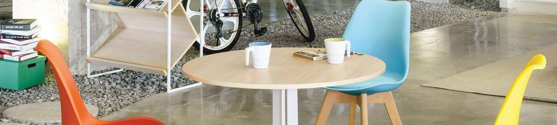 โต๊ะเจรจา